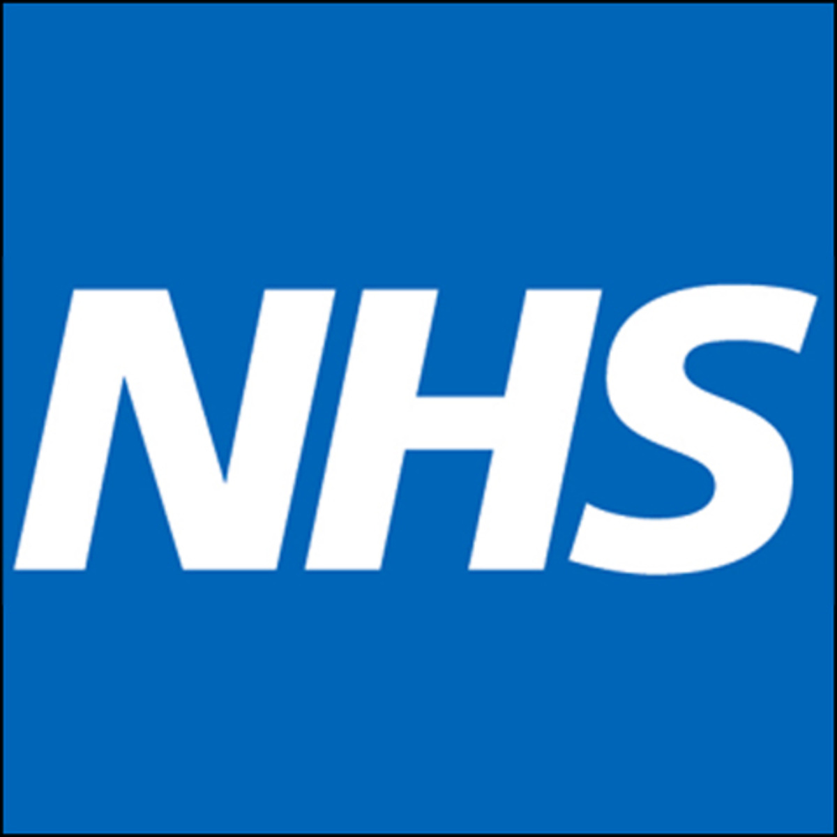 Public grilling for NHS chiefs tomorrow