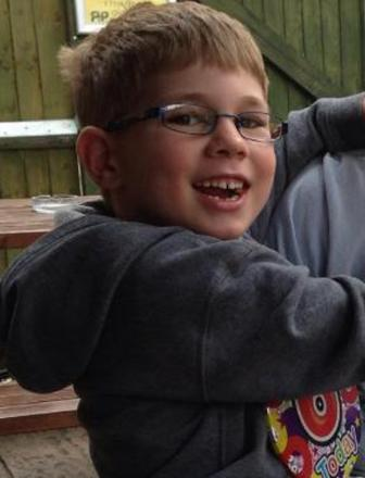 "Inquest: Boy, 6, sustained ""unsurvivable injuries"" in car crash"