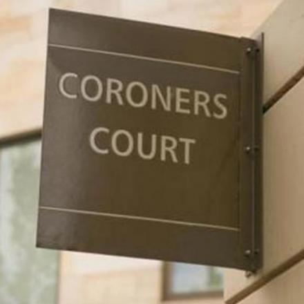 Inquest: Woman, 91, died from surgery complications
