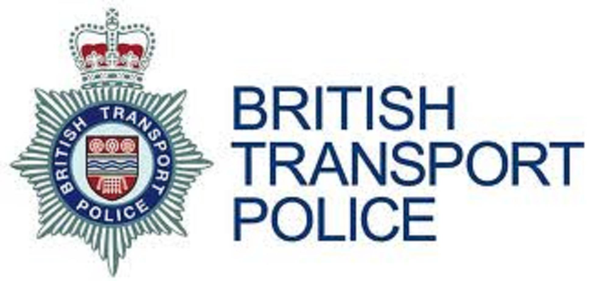 Man dies after being hit by a train in Amersham