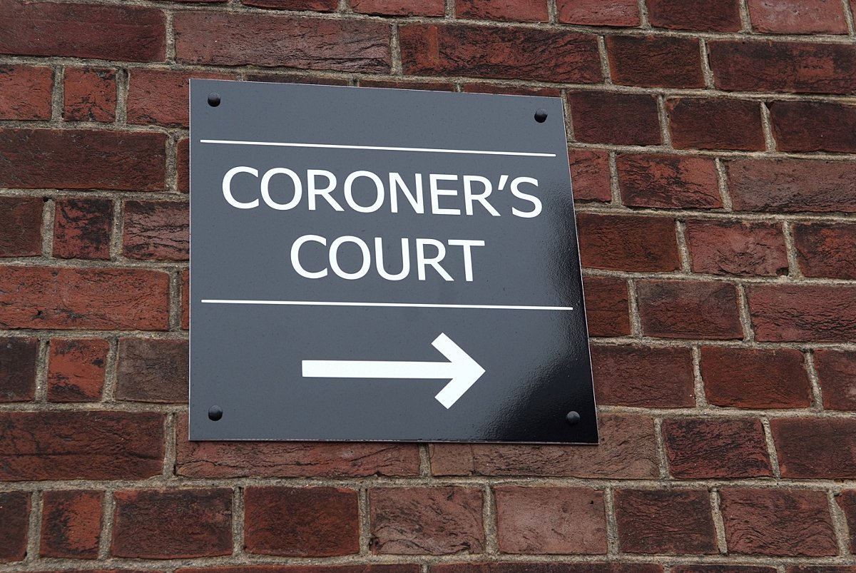 Inquest: Depressed man hanged himself days after leaving mental health unit