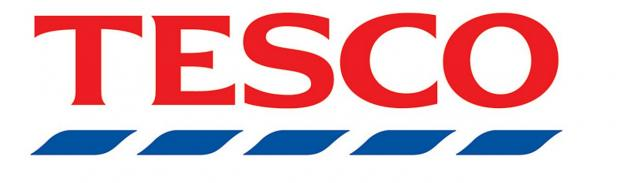 Controversial Tesco store set to open