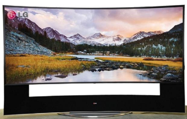 Tech round-up: New 4k TVs, apps snapped up by giants and next-gen gaming