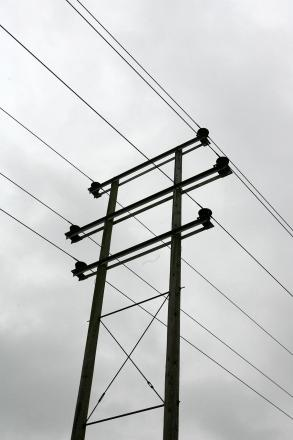 40-hour power-cut angers residents
