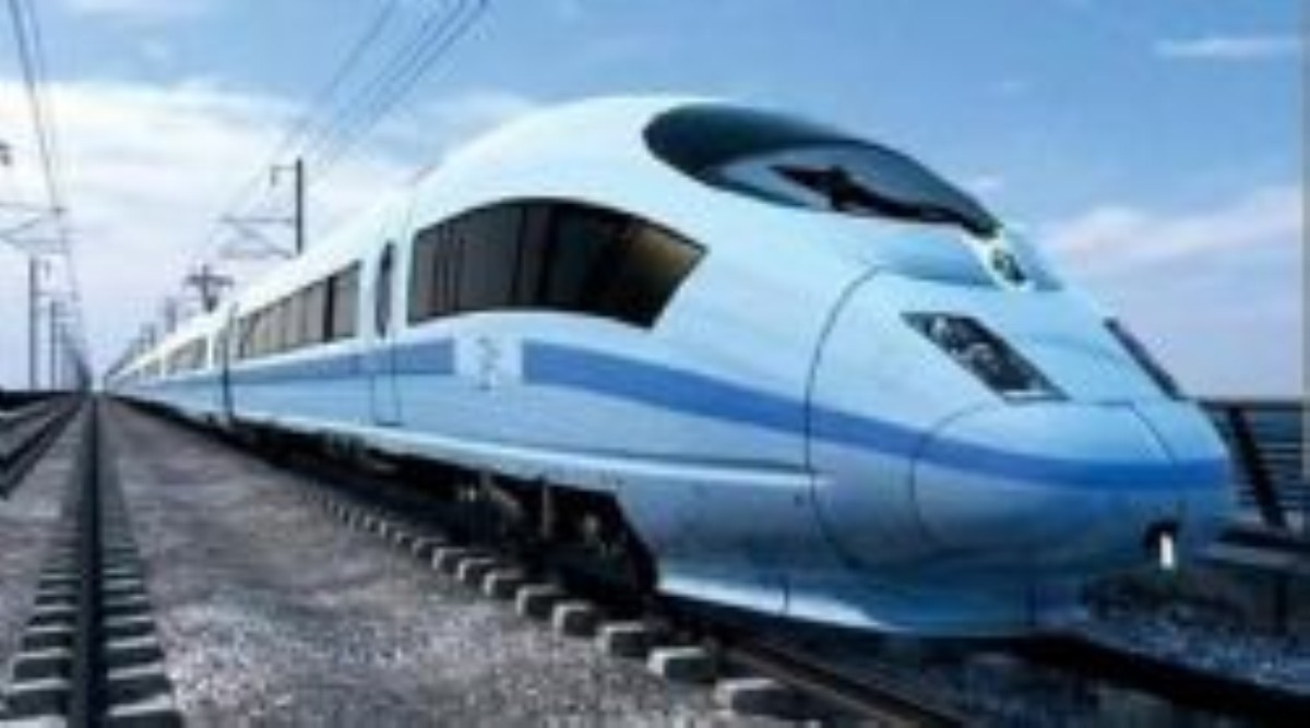 Bucks HS2 station plans shelved