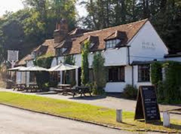 Council: No loss for community if pub goes for good