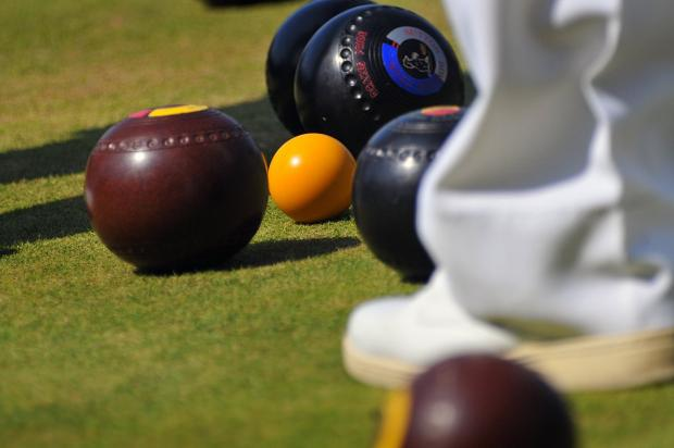 Bowling Club makeover to attract younger generation