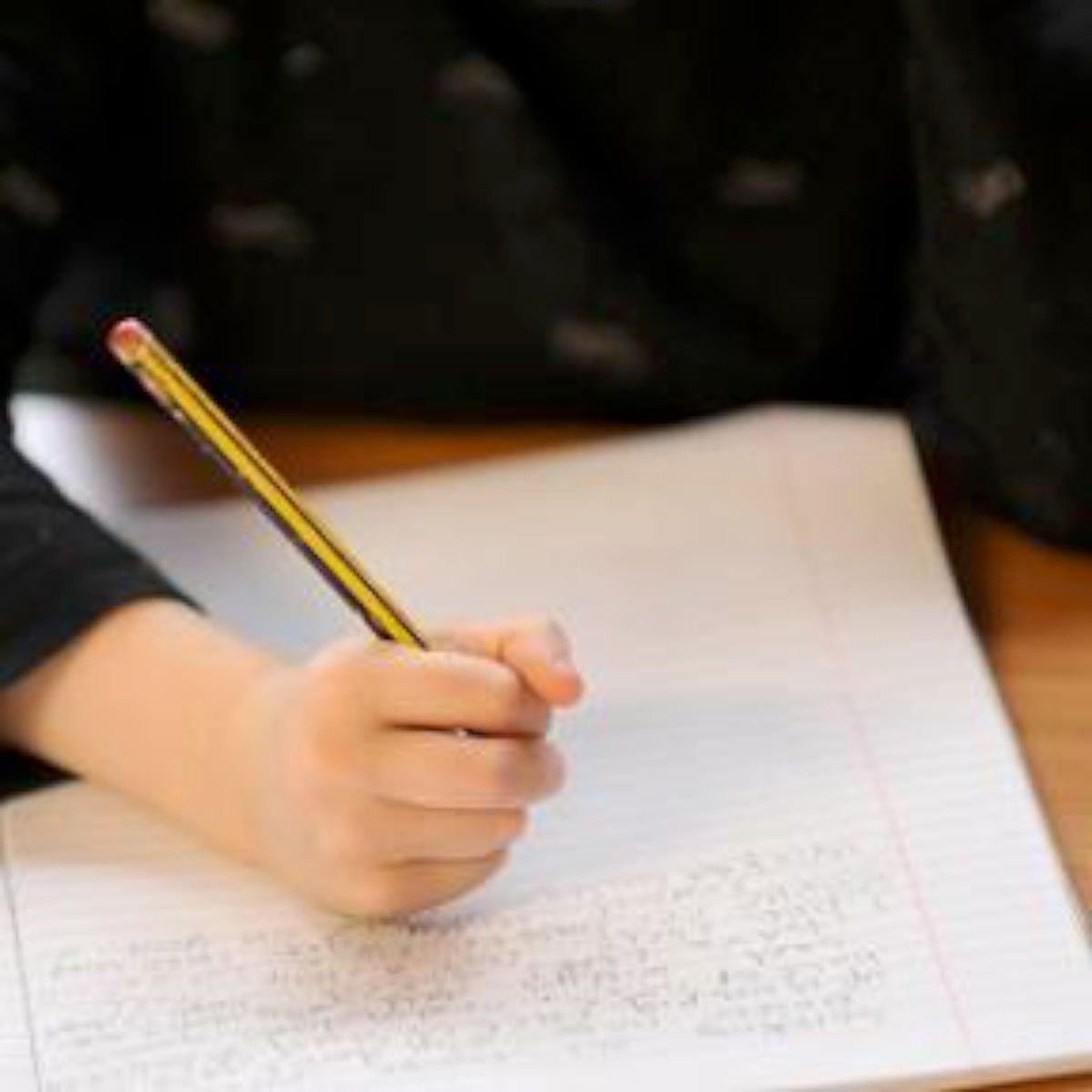 Seven tips for if your child did not get into your first choice primary school