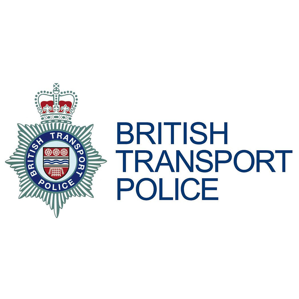 An appeal for information has been launched by British Transport Police