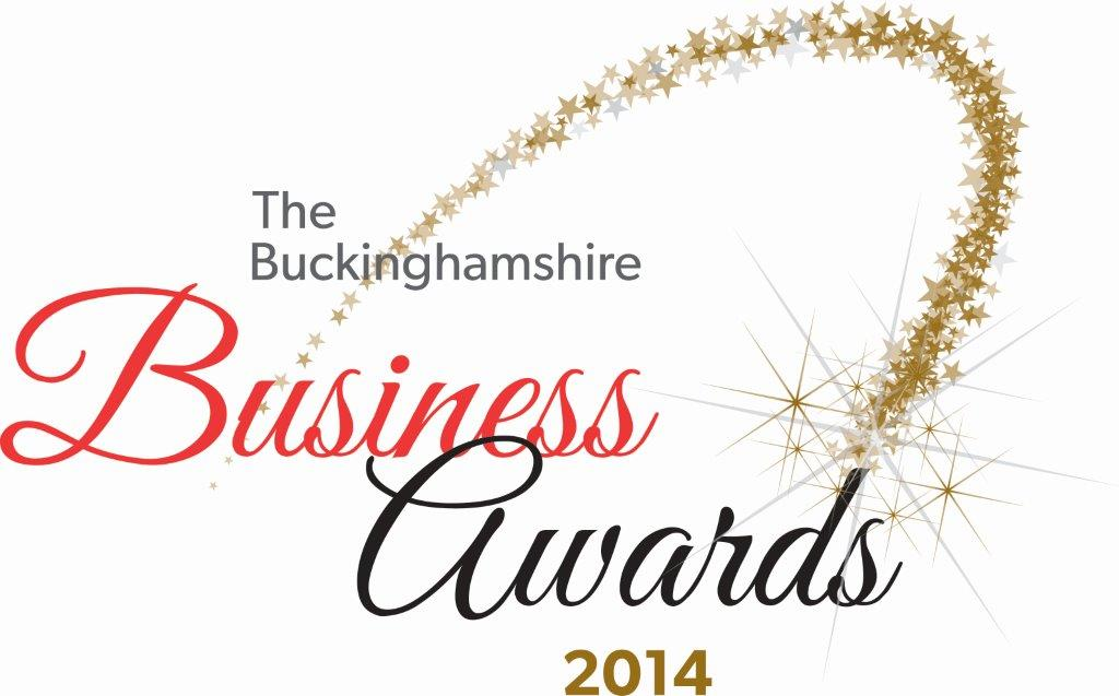 Buckinghamshire Business Awards celebrate entrepreneurs across the county