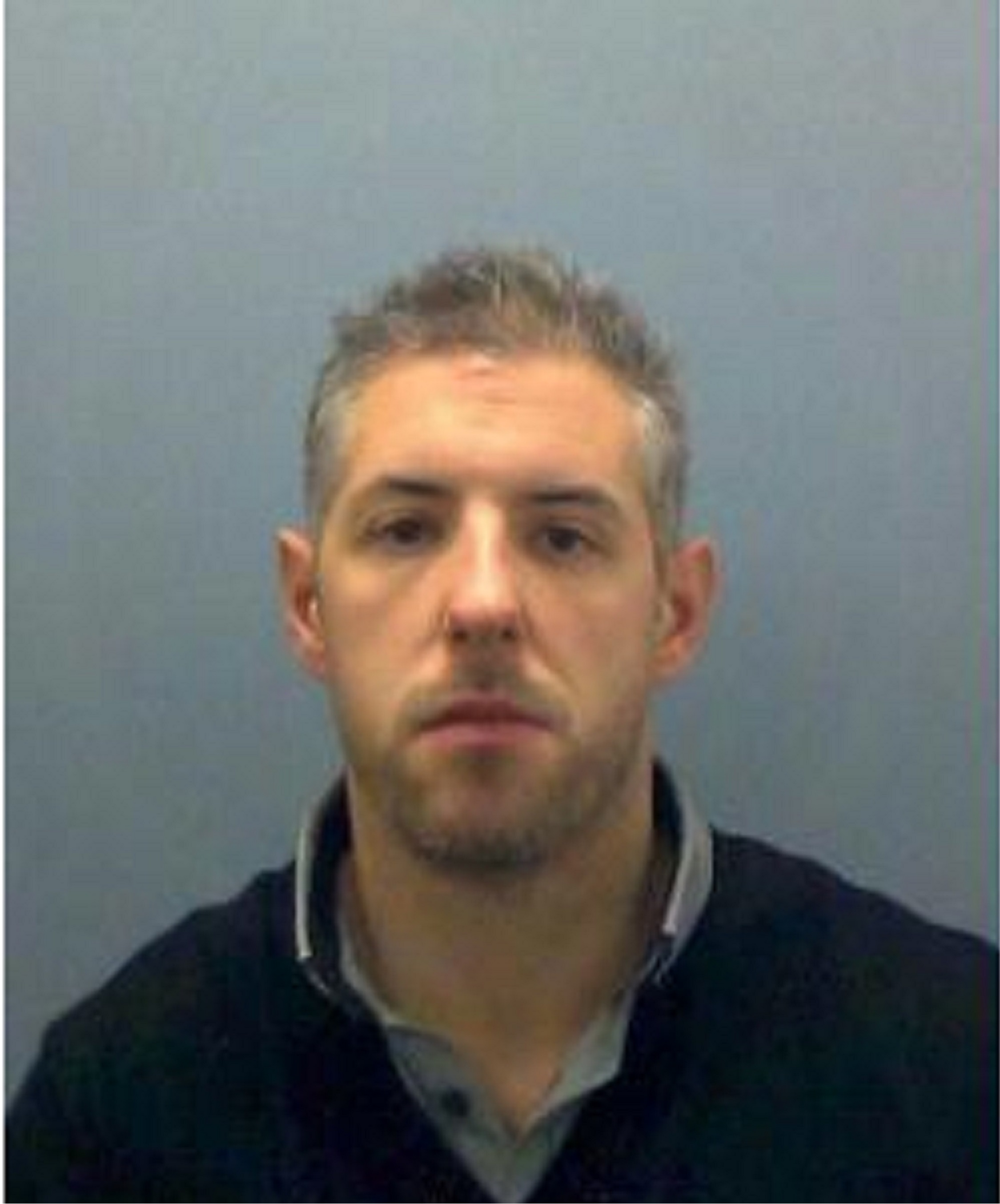 Thief who stole £1.3m from High Wycombe employer faces £150k bill