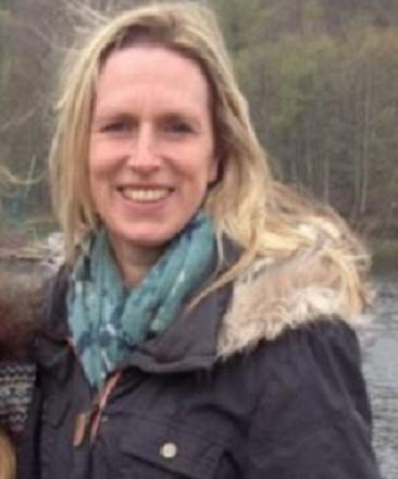 Inquest: Sgt Louise Gibson hanged herself as she feared she had 'lost everything'