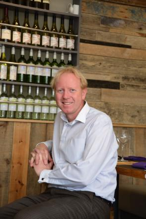 Restaurant boss: We are good for High Street prosperity not a threat