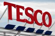Tesco withdraws Chesham advertising campaign plans