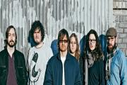 Wheatus to perform at Bucks New Uni