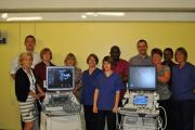 Health trust invests nearly £500m on scanning machine upgrades
