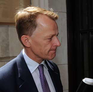 David Laws said the guidance must be age appropriate