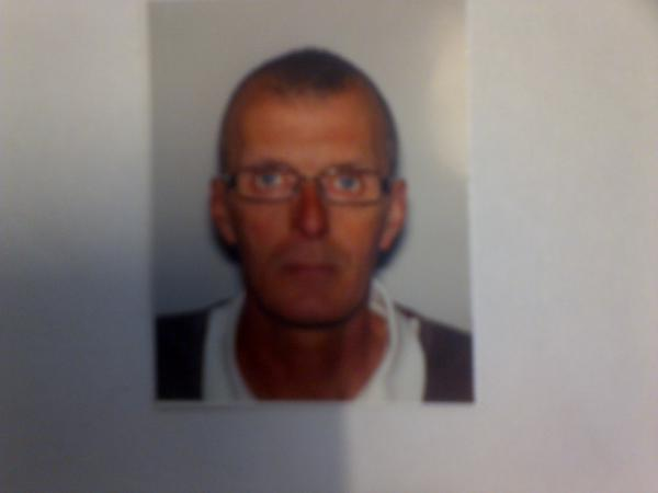 Police seek help tracing missing Chesham man