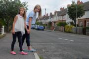 Schools invited to enter road safety competition