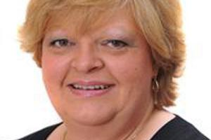 Housing and youth top priorities of new Wycombe District Council leader