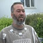 Bucks Free Press: Abubaker Deghayes speaking from his home after he said that a second of his sons had been killed in war-torn Syria