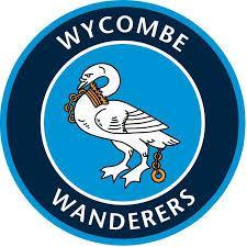 New directors elected to Wycombe Wanderers Trust board