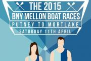 Alex Webb's winning BNY Mellon Boat Races Design Challenge design