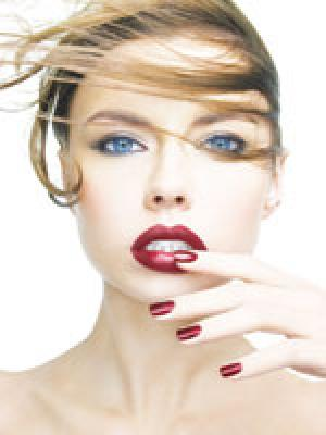 Nail Lacquer Pictures ans photoes
