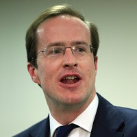Matthew Elliott said the net savings of quitting the EU would outweigh the cost of supporting - 3927129