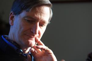 Letters from Westminster - Dominic Grieve on the importance of Armed Forces Day