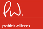 Patrick Williams