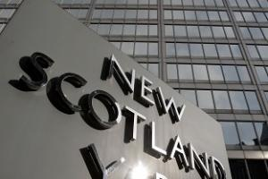 Scotland Yard 'concerned' at Operation Midland Panorama programme