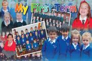 Don't miss our My First Term pull-out in this week's BFP