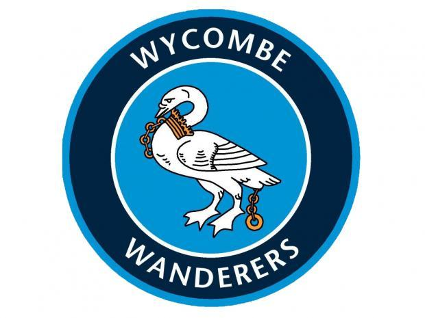 VIDEO: All the highlight's from Wycombe Wanderers' 1-0