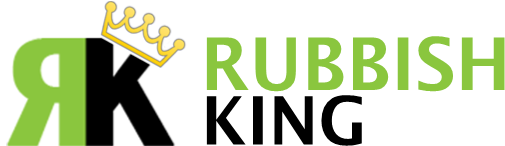 RubbishKing LTD