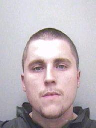 Gareth Paul - 630992