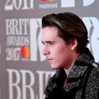 Bucks Free Press: Brooklyn Beckham reveals he hopes to make photography his career