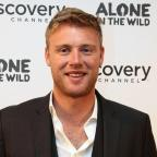 Bucks Free Press: Ex-England cricketer Freddie Flintoff joins cast for Fat Friends stage musical