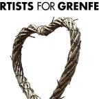 Bucks Free Press: Grenfell Tower charity single is on the way to number one