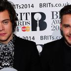 Bucks Free Press: Liam Payne sends condolences to Harry Styles after death of his stepfather