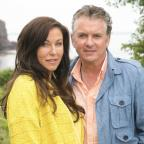 Bucks Free Press: Redwater viewers don't know whether to grieve for Kat and Alfie or not