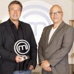 Bucks Free Press: Meet this year's all-star line-up for Celebrity MasterChef