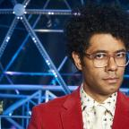 Bucks Free Press: Start the fans please: The Crystal Maze returns