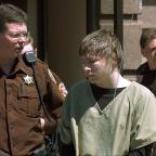Bucks Free Press: Making A Murderer inmate Brendan Dassey coerced into confession, appeal judges rule
