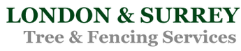 London and Surrey Tree and Fencing Services