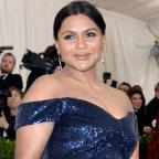 Bucks Free Press: Mindy Kaling