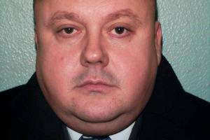 Levi Bellfield's ex, from Penn, speaks out after serial killer admits Milly Dowler murder
