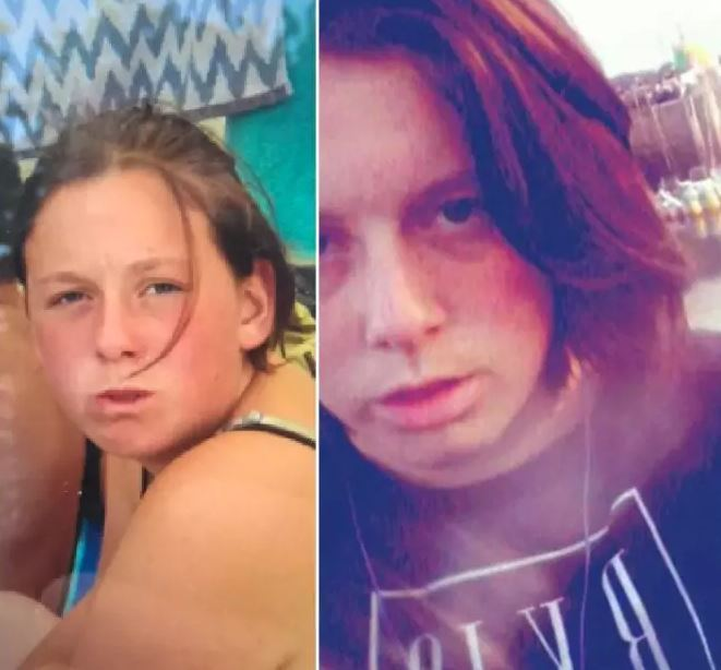 Teenage girl reported missing by family is found