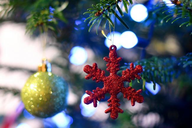 christmas tree stock - Christmas Songs Free