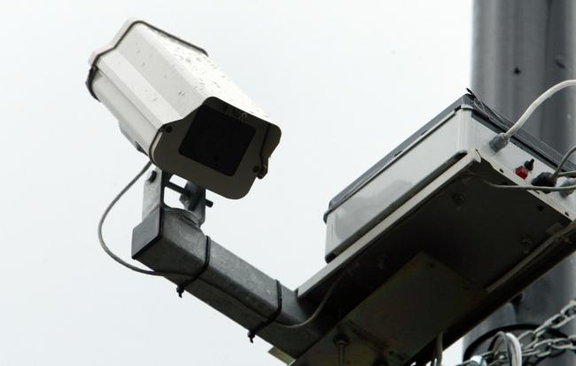 CCTV will be replaced in the Chiltern district